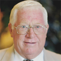 Mr. Ted L. Allen