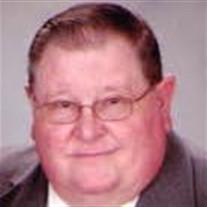 Larry  Rulon Nielson