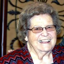 Betty  Lou  Atkinson