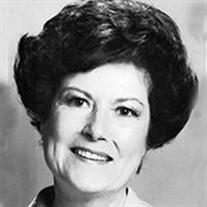 Nina Gene Cook