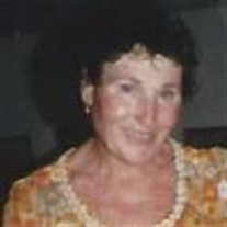 Kathleen T Nicol