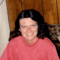 Beverly Hodgson