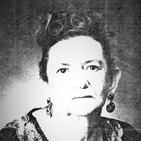 Patti Sue Heidt Carter