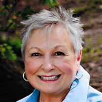 Mary Lee Stubblefield
