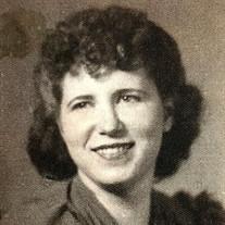 Melba L. McCray
