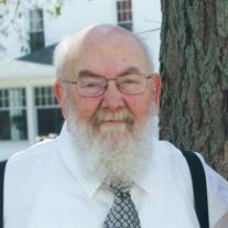 Robert C. Beutler