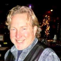 Mr. Mark  G.  Cooper