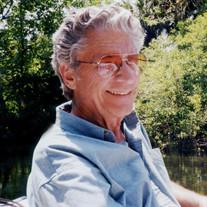 Louis P. Damke
