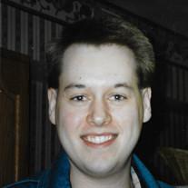 Steven John Davis