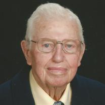 George L. Shule