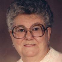 Mary  Alice  Turner