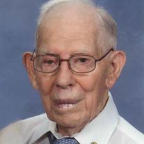 Edward F. Sammet