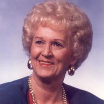 Jo Ann Shields