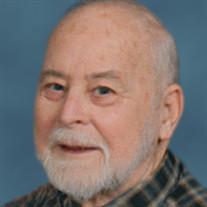 Guy A. Wyman