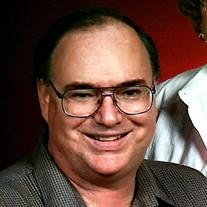 Curtis Alan Staton