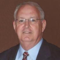 John B. Blaser