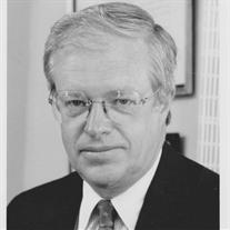 Peter Hearn