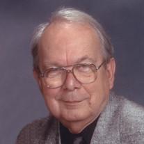 Dale I. Rohrer