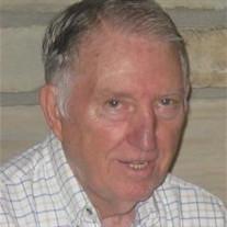 John Franklin Bisbee