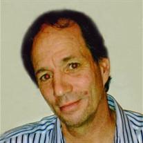 Terry  Lee Harmsen