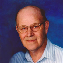 John Bernard Halbersma