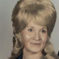 Mary G. Moss