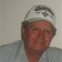 Mr. Revernal Paul Ladner