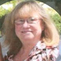 Carolyn D. Mullins