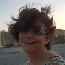 Kristin Lynn Scott Chesher