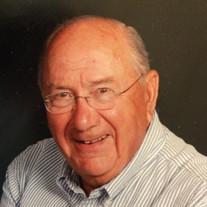 Ronald John Fradeneck