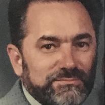 James Schwalbe