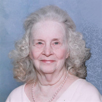 Betsy Long Bayer
