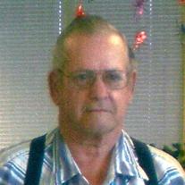 Dean  E. Hammond