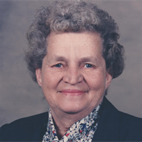 Donna M. David