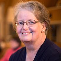 Elaine Marie Shimmel