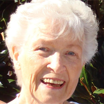 Lois H. Tritch