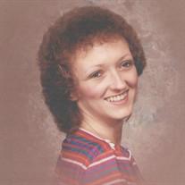 Janice W. Lumpkin