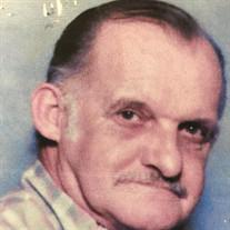 James H. Richardson