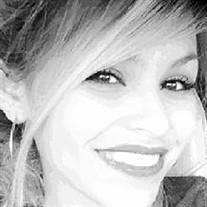 Brittany Daylan Munoz