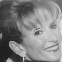 Franny Janet Rogover Lerner