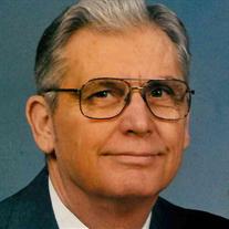 Ronald P. Dutcher