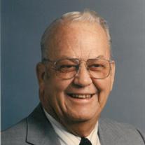 Dale Harvey SMITH