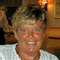 Marilyn Meininger