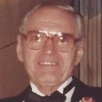 Stephen J. Adzima