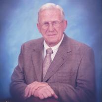 James Nyren Smith