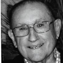 Mr. Charles P. Knop PhD