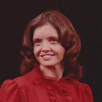 Teresa Griffus