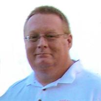Oran Campbell Jr