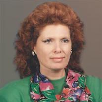Linda L. Faura