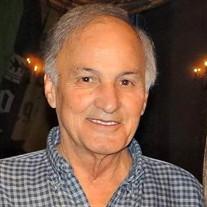 Dennis M. Smalley